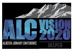 ALC Vision Jasper 2020 Logo